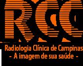 RCC - Radiologia Clínica de Campinas